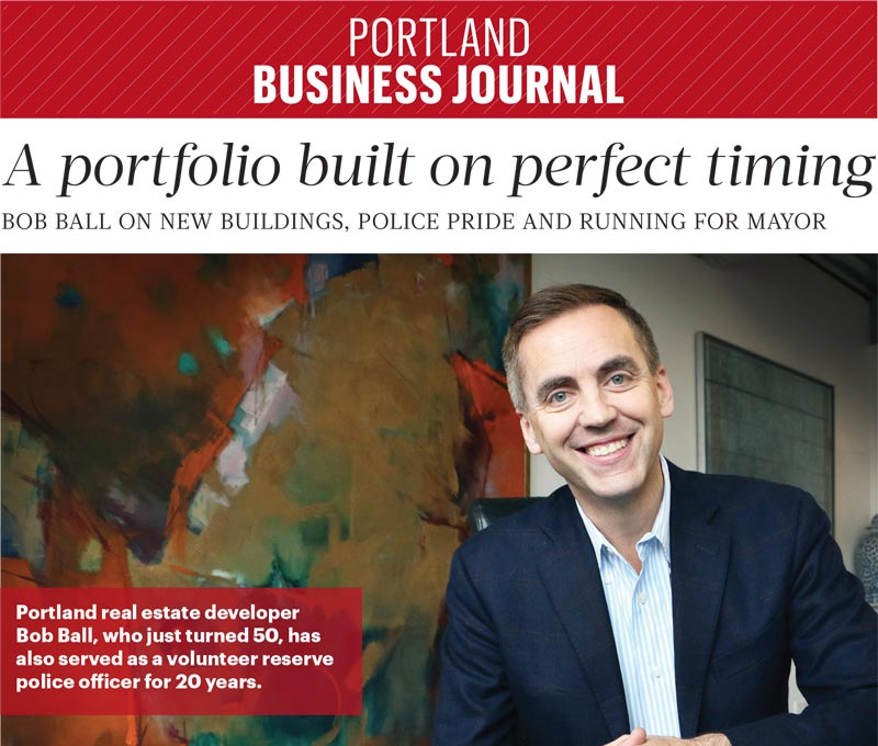 BusinessJournal_RB_feat